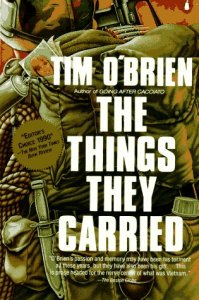 thethingstheycarried