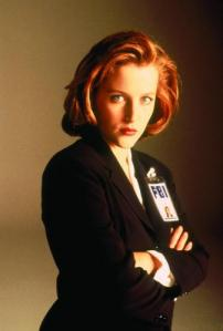 Scully-Promos-the-x-files-9731340-337-500