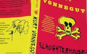 SlaughterHousefivequotes1