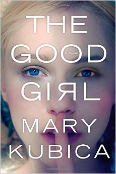 The Good Girl – Review