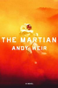 cover_martian