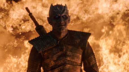 Why-Didnt-Night-King-Burn-From-Dragon-Fire